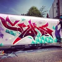 Crome_London_HMNI_Graffiti_Spraydaily_14
