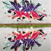 Crome_London_HMNI_Graffiti_Spraydaily_15