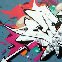 Crome_London_HMNI_Graffiti_Spraydaily_17
