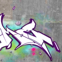 Crome_London_HMNI_Graffiti_Spraydaily_19