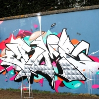 Crome_London_HMNI_Graffiti_Spraydaily_20