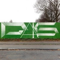 Dais_ASS_HMNI_Graffiti_Spraydaily_01