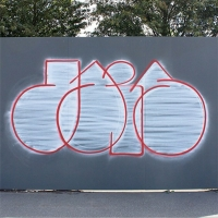 Dais_ASS_HMNI_Graffiti_Spraydaily_03