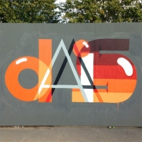 Dais_ASS_HMNI_Graffiti_Spraydaily_04