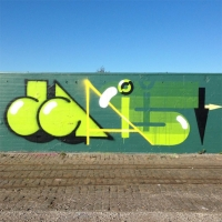 Dais_ASS_HMNI_Graffiti_Spraydaily_10
