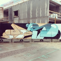 Dais_ASS_HMNI_Graffiti_Spraydaily_13
