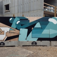 Dais_ASS_HMNI_Graffiti_Spraydaily_14