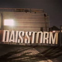 Dais_ASS_HMNI_Graffiti_Spraydaily_20