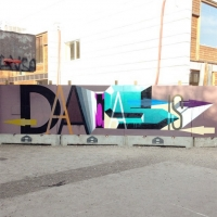 Dais_ASS_HMNI_Graffiti_Spraydaily_21