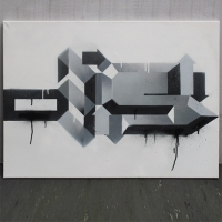 Dais_ASS_HMNI_Graffiti_Spraydaily_22