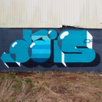 Dais_ASS_HMNI_Graffiti_Spraydaily_23