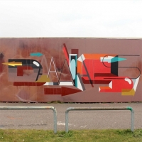 Dais_ASS_HMNI_Graffiti_Spraydaily_24