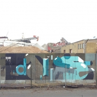 Dais_ASS_HMNI_Graffiti_Spraydaily_25