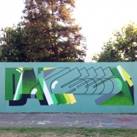Dais_ASS_HMNI_Graffiti_Spraydaily_31