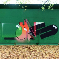 Dais_ASS_HMNI_Graffiti_Spraydaily_33