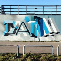 Dais_ASS_HMNI_Graffiti_Spraydaily_35