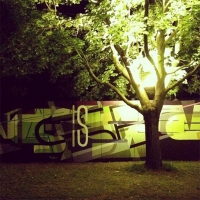 Dais_ASS_HMNI_Graffiti_Spraydaily_37