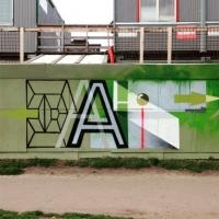 Dais_ASS_HMNI_Graffiti_Spraydaily_41