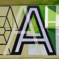 Dais_ASS_HMNI_Graffiti_Spraydaily_42