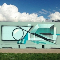 Dais_ASS_HMNI_Graffiti_Spraydaily_43