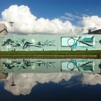 Dais_ASS_HMNI_Graffiti_Spraydaily_44