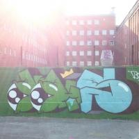Dais_ASS_HMNI_Graffiti_Spraydaily_47