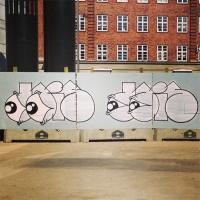 Dais_ASS_HMNI_Graffiti_Spraydaily_48