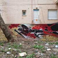 Dask_acr_stc_Athens_graffiti_hmni_03