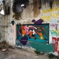 Dask_acr_stc_Athens_graffiti_hmni_08