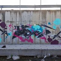 Dask_acr_stc_Athens_graffiti_hmni_09