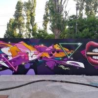 Dask_acr_stc_Athens_graffiti_hmni_10