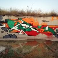 Dask_acr_stc_Athens_graffiti_hmni_11