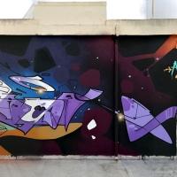 Dask_acr_stc_Athens_graffiti_hmni_12