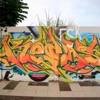 Daske_FSK-ZNC-KS-GU_surabaya-Indonesia_Graffiti_Spraydaily_01