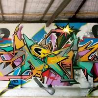 Daske_FSK-ZNC-KS-GU_surabaya-Indonesia_Graffiti_Spraydaily_02