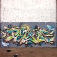 Daske_FSK-ZNC-KS-GU_surabaya-Indonesia_Graffiti_Spraydaily_04