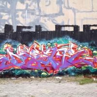 Daske_FSK-ZNC-KS-GU_surabaya-Indonesia_Graffiti_Spraydaily_05