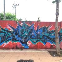 Daske_FSK-ZNC-KS-GU_surabaya-Indonesia_Graffiti_Spraydaily_08