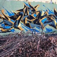 Daske_FSK-ZNC-KS-GU_surabaya-Indonesia_Graffiti_Spraydaily_09