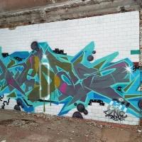 Daske_FSK-ZNC-KS-GU_surabaya-Indonesia_Graffiti_Spraydaily_12
