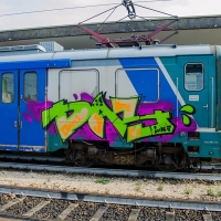 Day_INKS_HMNI_Spraydaily_Graffiti_02