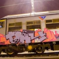 Day_INKS_HMNI_Spraydaily_Graffiti_03