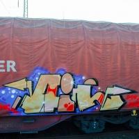 Day_INKS_HMNI_Spraydaily_Graffiti_07