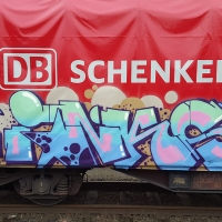 Day_INKS_HMNI_Spraydaily_Graffiti_13