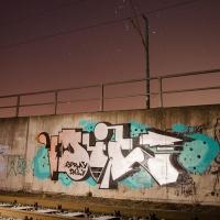 Day_INKS_HMNI_Spraydaily_Graffiti_18