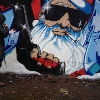 dekis_hmni_twc_graffiti_04