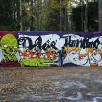 dekis_hmni_twc_graffiti_07