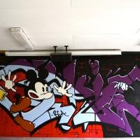 dekis_hmni_twc_graffiti_08