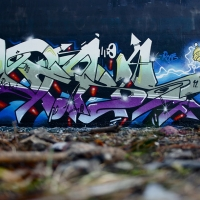 dekis_hmni_twc_graffiti_09