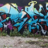 dekis_hmni_twc_graffiti_14